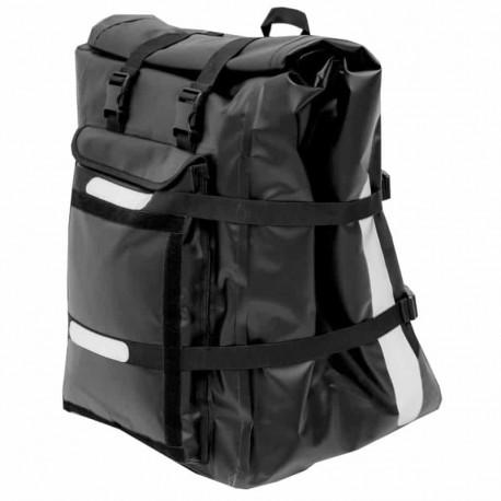 sac de livraison pour Deliveroo ou Uber Eats